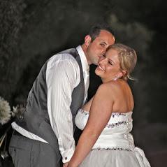 05.Weddings